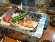 〜食べまくり研修ツアー。inTOKYO〜